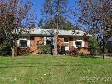 4732 Brooktree Drive, Charlotte, NC, 28208,