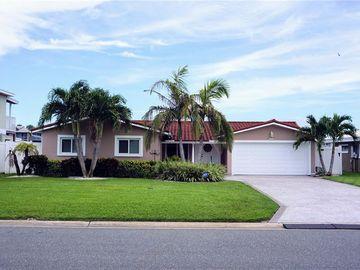 11870 4TH STREET E, Treasure Island, FL, 33706,