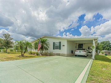 37650 LORENA AVENUE, Zephyrhills, FL, 33541,