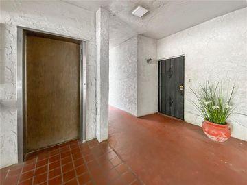 4575 S TEXAS AVENUE #105, Orlando, FL, 32839,
