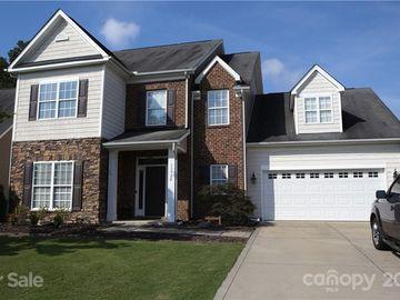 13920 Highland Meadow Road, Charlotte, NC, 28273,