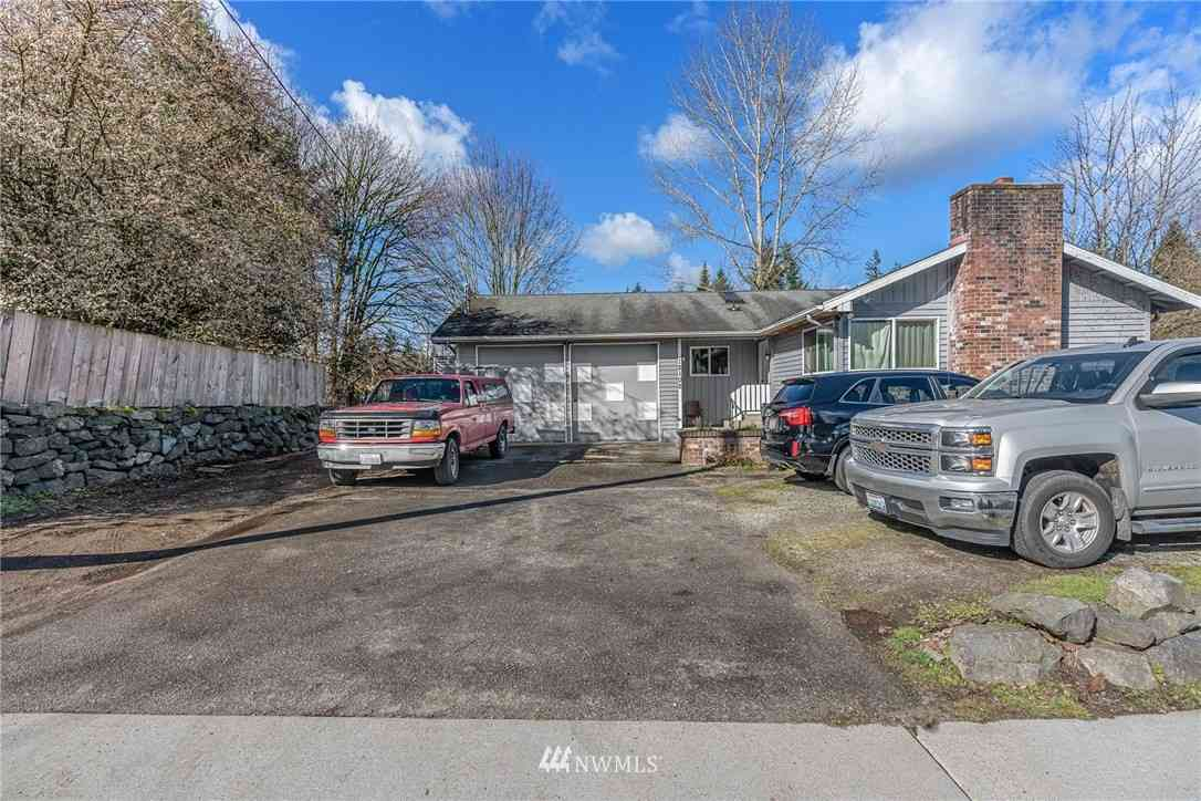 12102 51st Avenue NE, Marysville, WA, 98271,