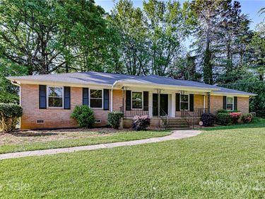 4626 Sunlea Lane, Charlotte, NC, 28212,