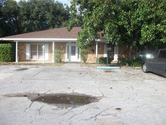 601 N GROVE STREET