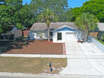 2412 FULTON STREET SW, Largo, FL, 33774,