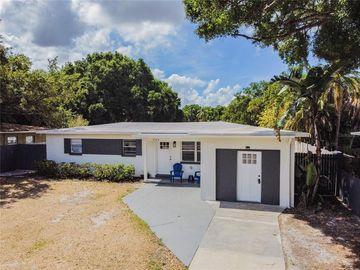 4508 W BALLAST POINT BOULEVARD, Tampa, FL, 33611,