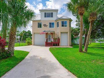 3478 MINNOW CREEK DRIVE, Hernando Beach, FL, 34607,