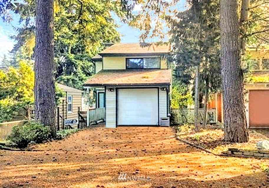 14028 Lenora Place N, Seattle, WA, 98133,