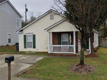 5825 Greenway Vista Lane, Charlotte, NC, 28216,