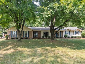 8116 Moores Ln, Brentwood, TN, 37027,