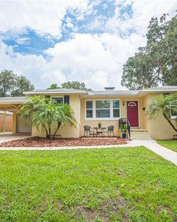 2112 W END AVENUE Lakeland, FL, 33803