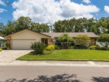 1114 PELICAN PLACE, Safety Harbor, FL, 34695,