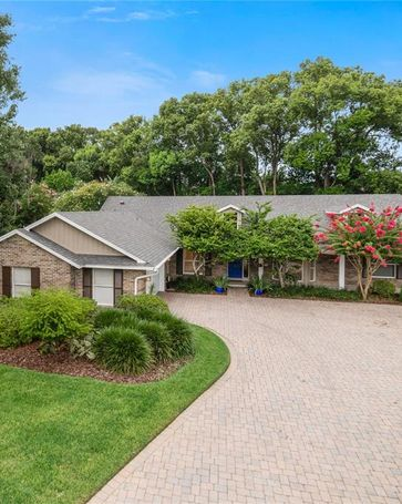 426 SPRING VALLEY LANE Altamonte Springs, FL, 32714