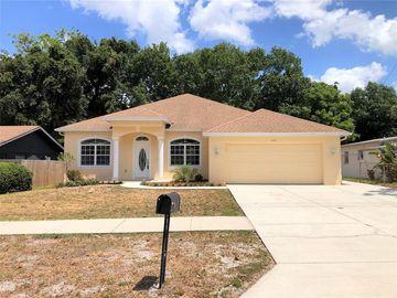 4317 W ARCH STREET STREET, Tampa, FL, 33607,