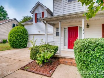 1512 Mineral Springs Road, Charlotte, NC, 28262,