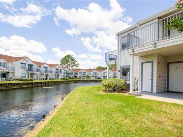 2512 WOODGATE BOULEVARD #101, Orlando, FL, 32822,