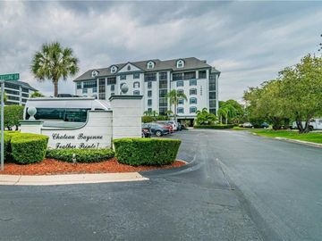 14820 RUE DE BAYONNE #202, Clearwater, FL, 33762,
