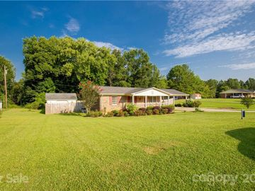 2352 Country Club Drive, Lancaster, SC, 29720,