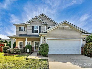 10323 Barrands Lane, Charlotte, NC, 28278,