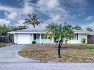 2554 BELVOIR BOULEVARD, Sarasota, FL, 34237,