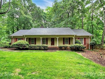 3201 Nancy Creek Road, Charlotte, NC, 28270,