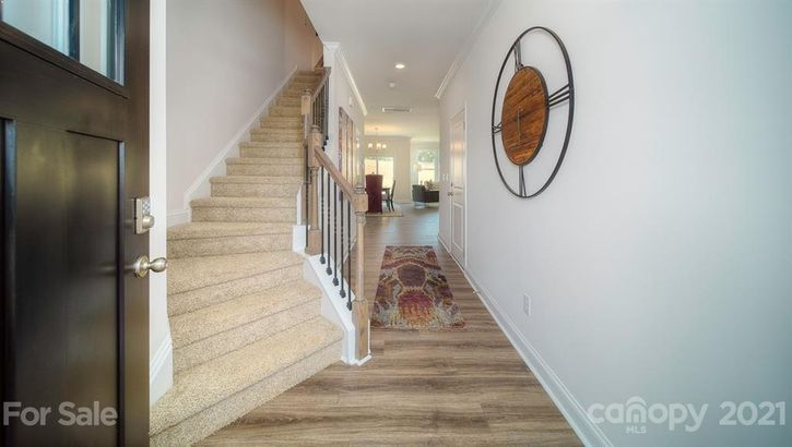 653 Cypress Glen Lane