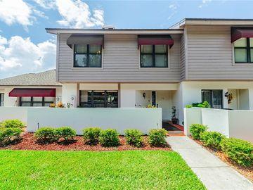 715 OAK PARK PLACE, Brandon, FL, 33511,