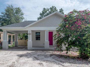 1812 E KNOLLWOOD STREET #1/2, Tampa, FL, 33610,