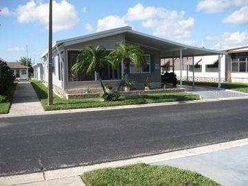 12501 ULMERTON ROAD #154, Largo, FL, 33774,