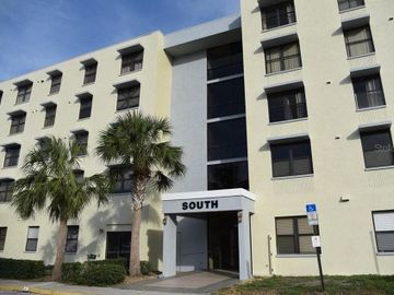 701 S MADISON AVENUE #516, Clearwater, FL, 33756,