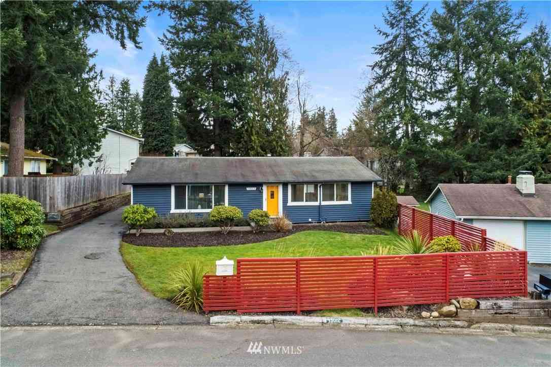 13012 SE 236th Place, Kent, WA, 98031,