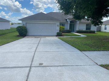 1026 SANDHILL STREET, Groveland, FL, 34736,