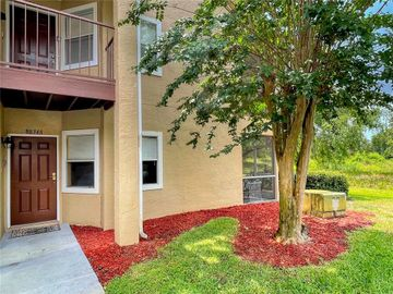 8834 CORAL PALMS COURT #A, Kissimmee, FL, 34747,