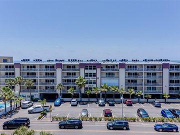 19610 GULF BOULEVARD #301, Indian Shores, FL, 33785,