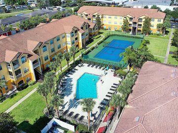 10764 70TH AVENUE #7210, Seminole, FL, 33772,