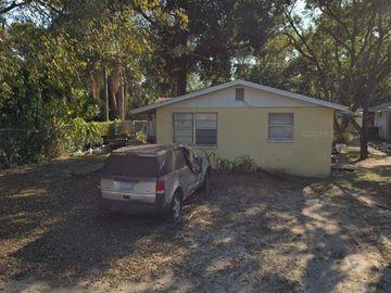 1413 E SENECA AVENUE, Tampa, FL, 33612,