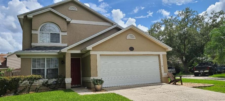 12024 MOCCASIN COURT