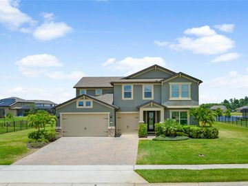 17507 LAGODA LANE, Orlando, FL, 32820,