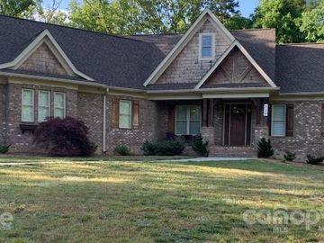 119 Berea Baptist Church Road, Stanfield, NC, 28163,