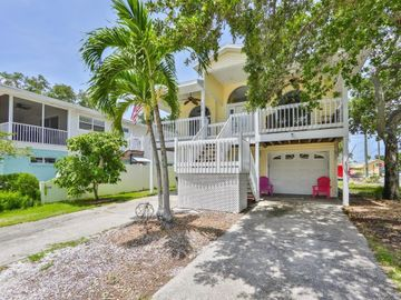 618 2ND STREET, Indian Rocks Beach, FL, 33785,