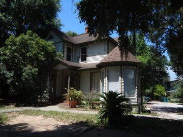 104 S GROVE STREET, Eustis, FL, 32726,
