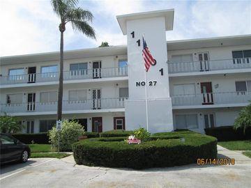11201 80TH AVENUE #205, Seminole, FL, 33772,