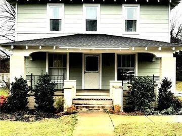 305 Lytton Street, Troutman, NC, 28166,