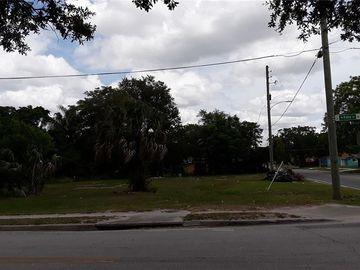701 W KALEY AVENUE, Orlando, FL, 32805,