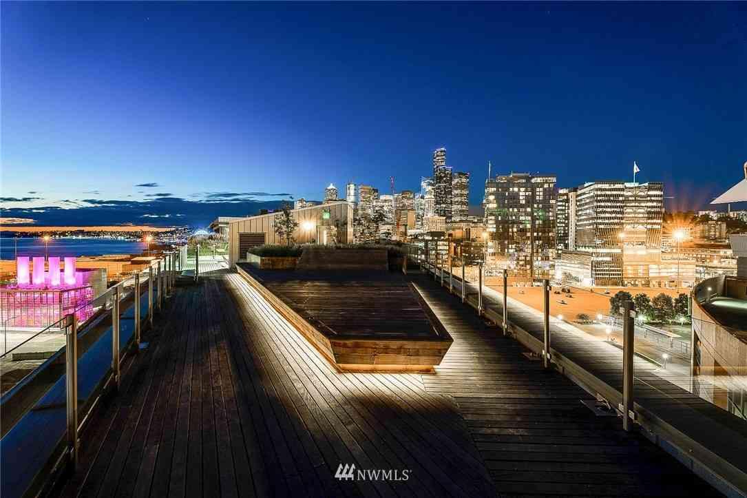 590 1st Avenue S #1103, Seattle, WA, 98104,