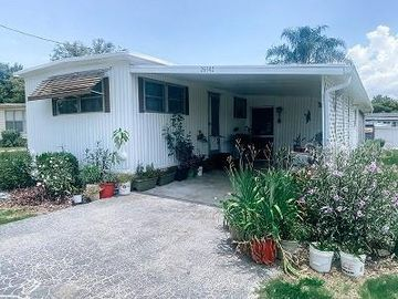 26142 FERN LANE, Astatula, FL, 34705,