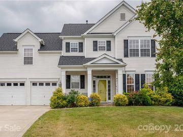 9644 Ravenscroft Lane NW, Concord, NC, 28027,