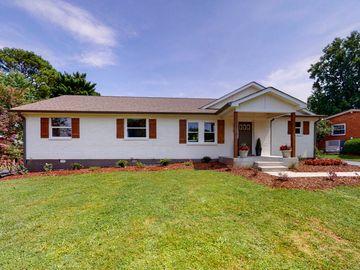 2711 Donna Hill Drive, Nashville, TN, 37214,