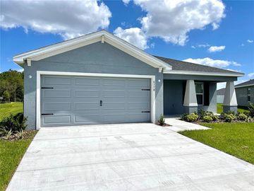 6778 HANWORTH LANE, Zephyrhills, FL, 33541,