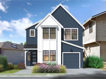 3013 E Spruce Street, Seattle, WA, 98122,
